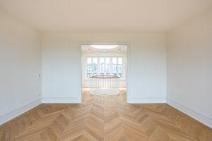 2019-09-10 Haus Dangel HST DSC09024 2