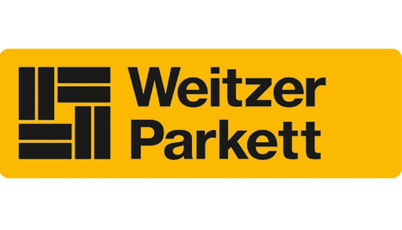 03_-weitzer-parkett-logo