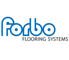 forbo-flooring-logo