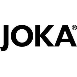 joka-logo_4