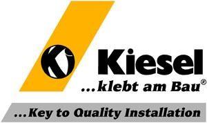 kiesel_logo