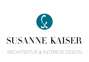 SUSANNE_KAISER_Innenarchitektur_Ferienwohnungen_Usedom