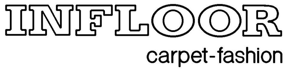 csm_infloor_logo_54820b9d96