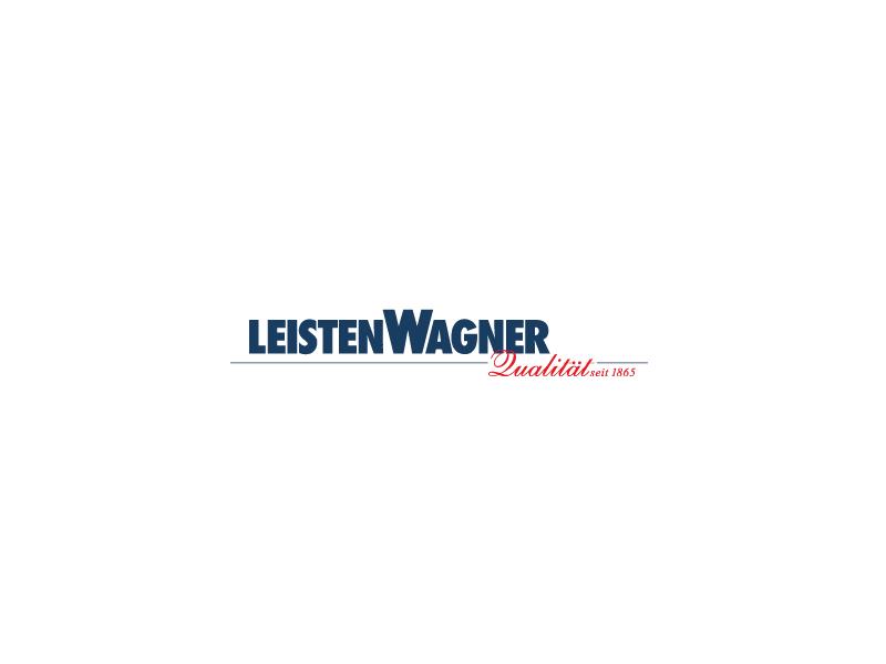leistenwagner_b